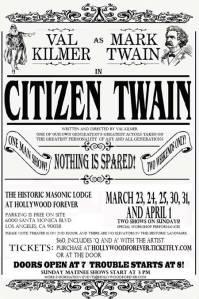 Twain-Poster-Masonic-Lodge-March-23-April-1-Q