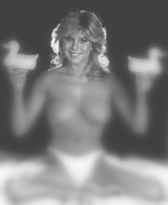 Samantha-Fox-23
