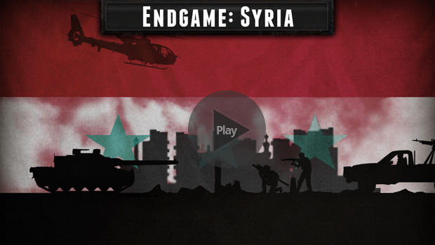 SyriaTitle_gtn3
