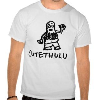 cutethulu_t_shirt-rc978f02a5e12491fb53aeeb114c1ea00_804gs_324