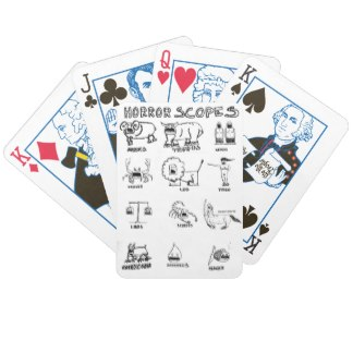 horrorscope_election_edition_playing_cards-r3eb937329ade443fae2612ab6e743d03_fsvj2_8byvr_324