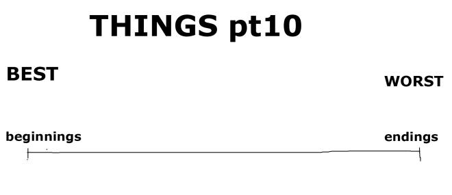 bestworst pt10