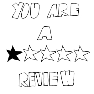wpid-you-are-a-one-star-review.jpg.jpeg