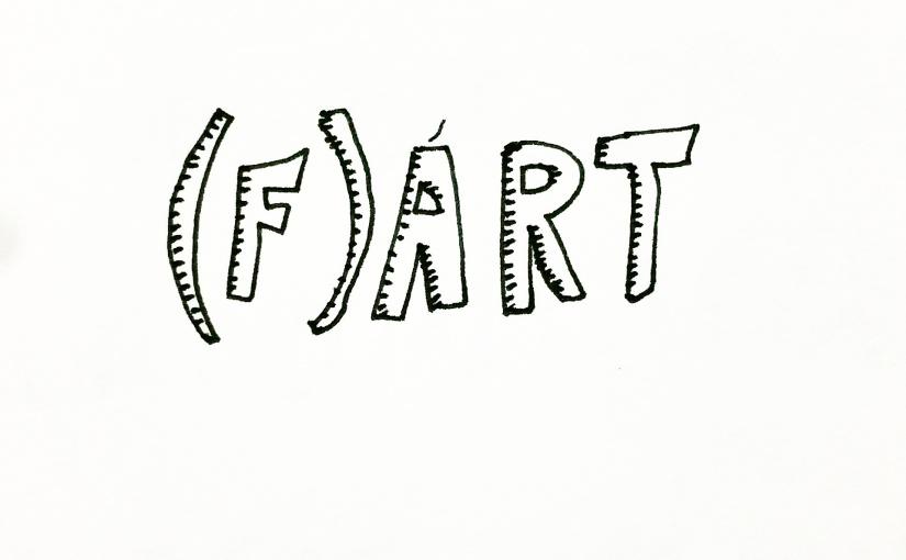 (f) ART